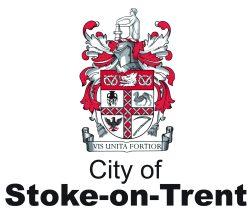 Stoke Council