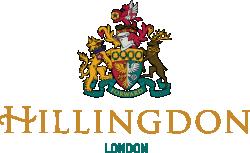 LB Hillingdon