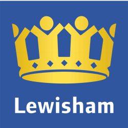 LB Lewisham