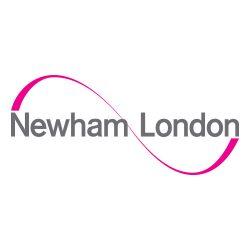 Newham Council