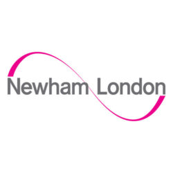 Newham Council