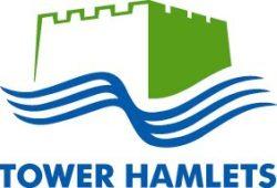 Tower Hamlets