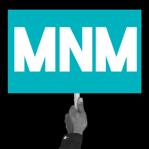 Marginalised No More