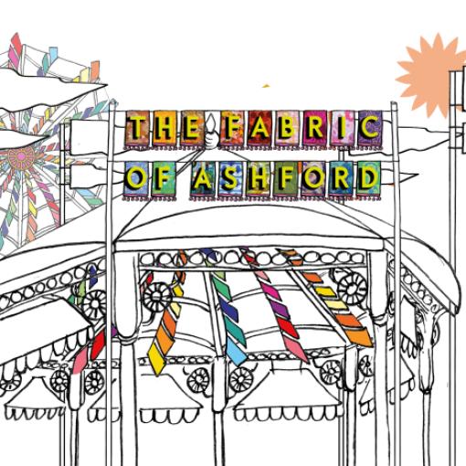 The Fabric of Ashford