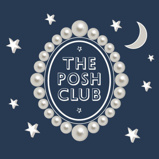 The Posh Club
