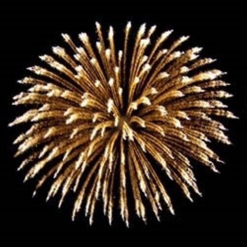 Newham Fireworks Night 2019