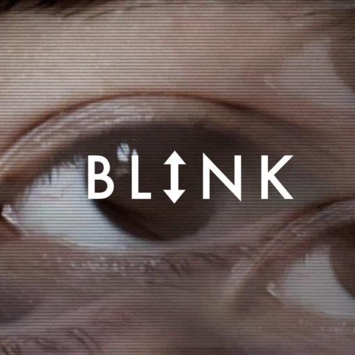 Blink: Stoke-on-Trent