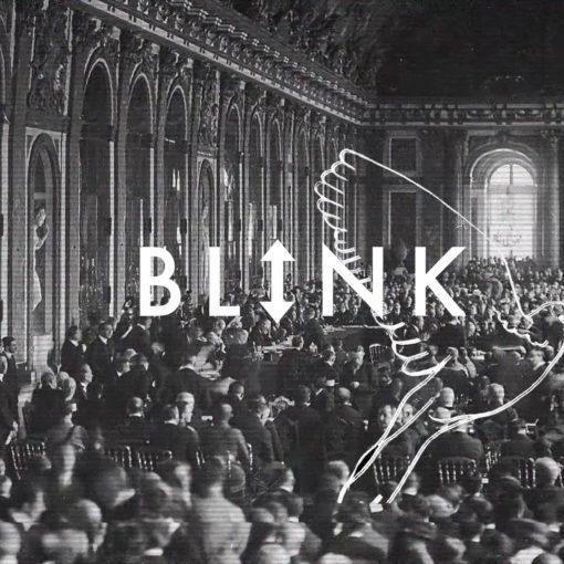 Blink: Sheerness