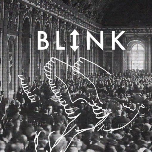 Blink: Dewsbury