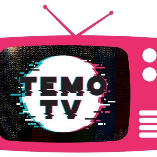 TEMO TV
