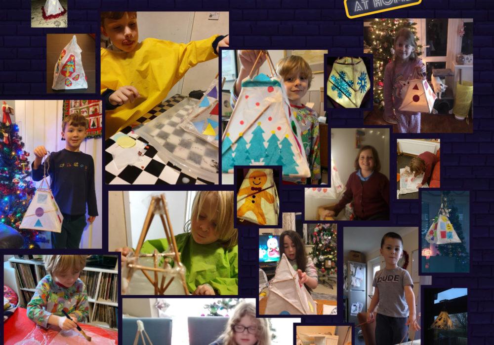 Ashford Co B2020 Collage Participants