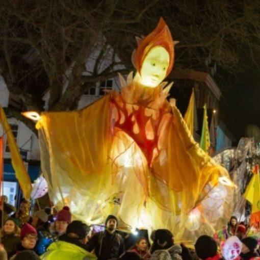 Ashford Carnival Baubles 2019 02