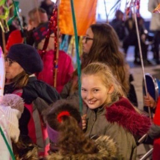 Ashford Carnival Baubles 2019 05