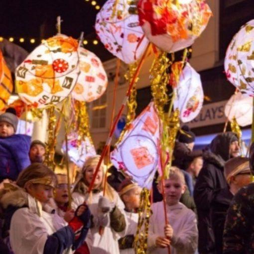 Ashford Carnival Baubles 2019 06