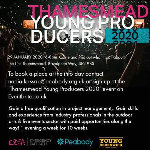 Thamesmead Yp Social Media Img2