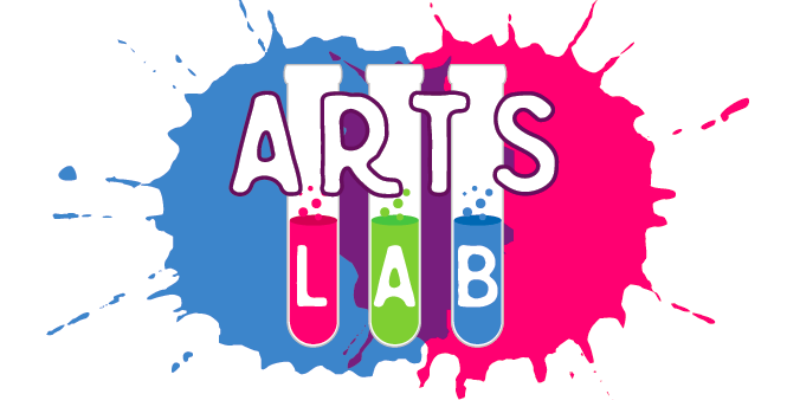 Arts Labs