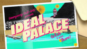 Ideal Palace small