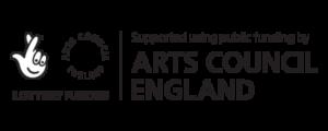 Arts council england2