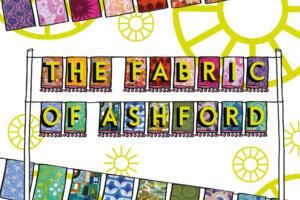 Fabric of ashford buntz sign 3 2