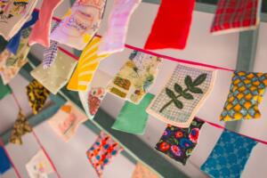 Fabric of ashford finale ashford kent22