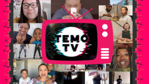 Temo Tv collage with logo 3 jpg