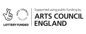 Arts council england2