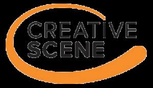 Creative scene