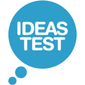 Ideas test