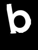 B arts2