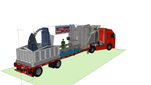 Lorry Float V3 1