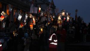 Huge success at greenwich royal borough launch 6