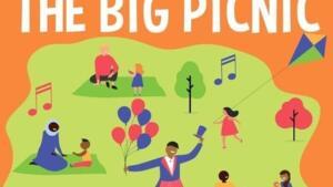 The big picnic