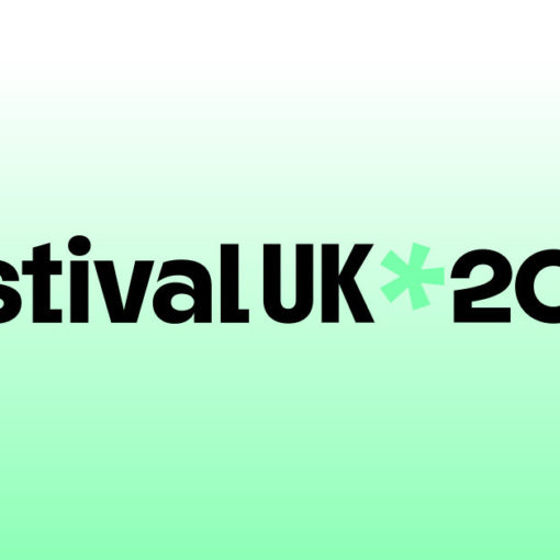 Announcement: EEA and FestivalUK*2022