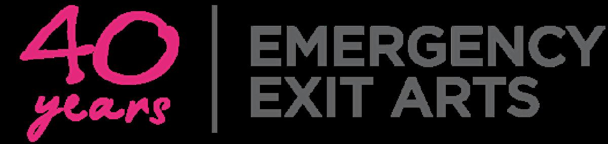 40Th Logo Finalcolour E9D4B818F7303A82