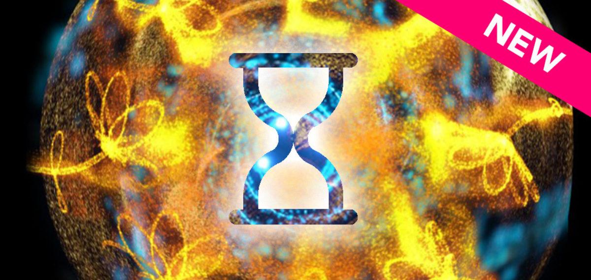 Hourglass Image 2