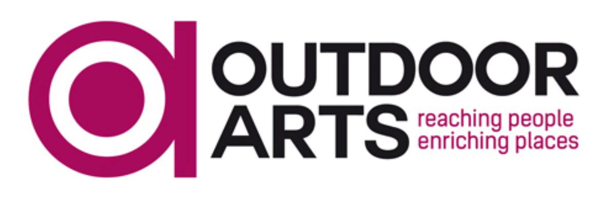 Outdoor Arts Logo