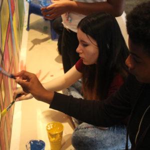 Arts Lab 3