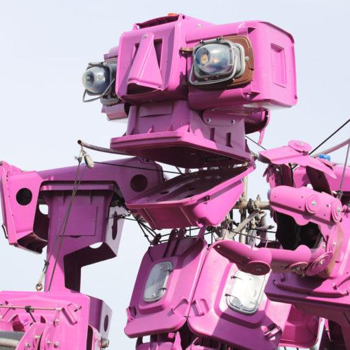Binbot 1