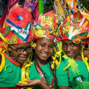 Carnival 1