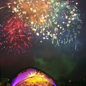 Shoreditch Festival