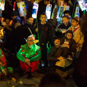 Lanterns 5