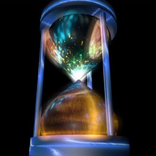 The Hourglass 01