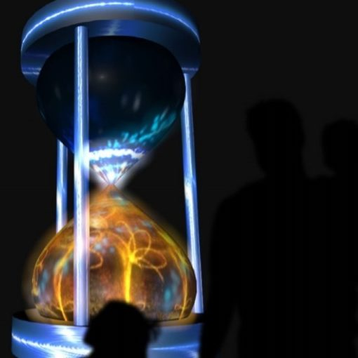 The Hourglass 04