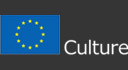 European Commission - Culture