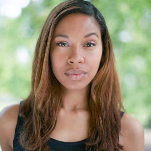 Shanika Warren
